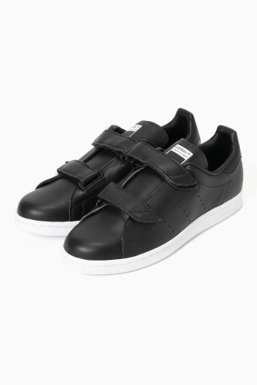 �����ܥ ������ ��adidas�� FAST�� �֥�å�