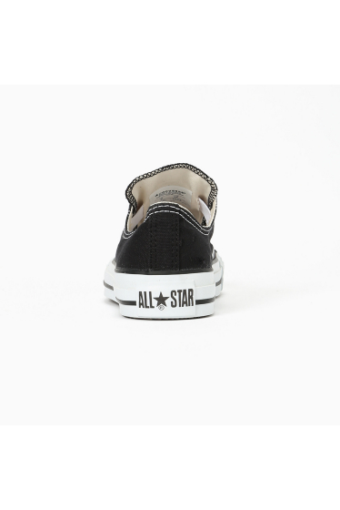 �����ܥ ������ ��CONVERSE�ۥ���С��� ALLSTAR SLIP 3 OX�� �ܺٲ���2