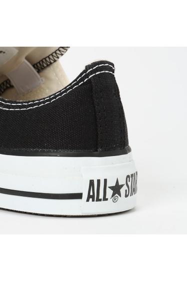 �����ܥ ������ ��CONVERSE�ۥ���С��� ALLSTAR SLIP 3 OX�� �ܺٲ���4