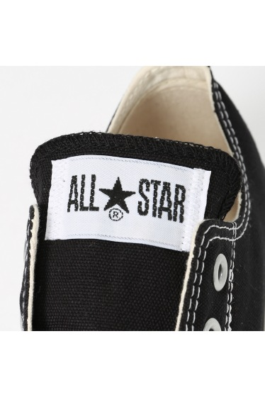 �����ܥ ������ ��CONVERSE�ۥ���С��� ALLSTAR SLIP 3 OX�� �ܺٲ���7