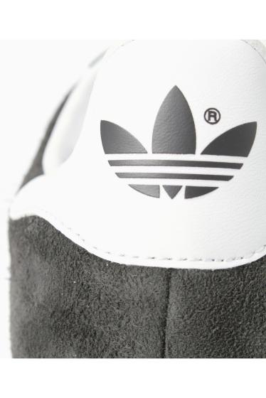 �����ܥ ������ ��adidas��GAZELLE �ܺٲ���11