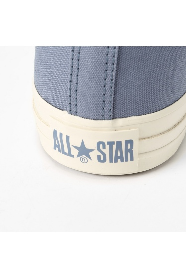 �����ܥ ������ CONVERSE/����С��� ALL STAR SLIP III OX �ܺٲ���11