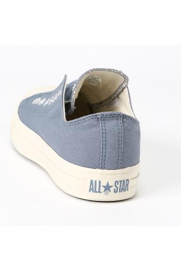 �����ܥ ������ CONVERSE/����С��� ALL STAR SLIP III OX �ܺٲ���5