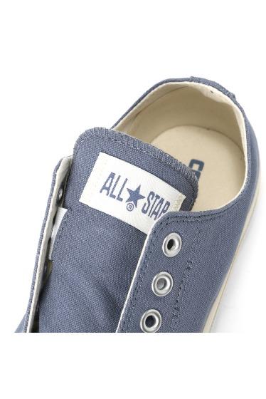 �����ܥ ������ CONVERSE/����С��� ALL STAR SLIP III OX �ܺٲ���8