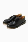�����ܥ ������ ��Dr.Martens��3 eye shoes