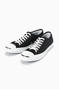 �����ܥ꡼ ������ ��CONVERSE��JACKPURCELL