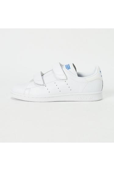 �ե졼���� adidas FAST �ܺٲ���1