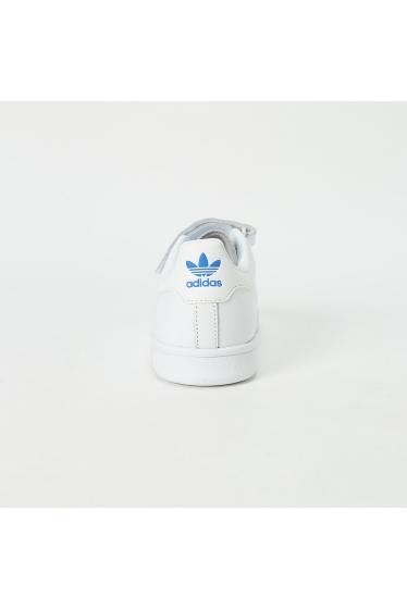 �ե졼���� adidas FAST �ܺٲ���2