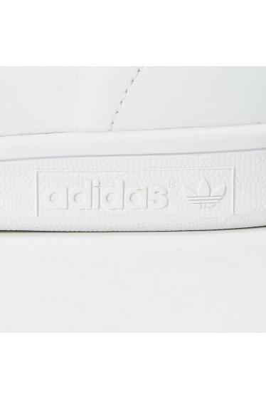 �ե졼���� adidas FAST �ܺٲ���9