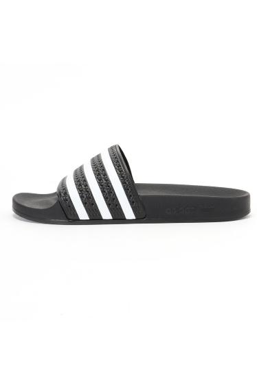 �ե졼���� adidas ADILETTE �ܺٲ���1