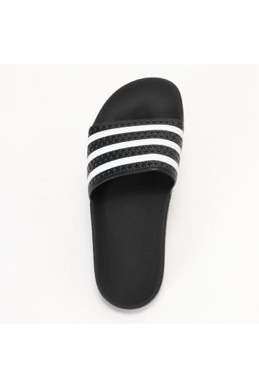 �ե졼���� adidas ADILETTE �ܺٲ���5