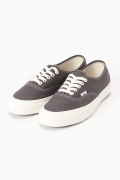 �ե졼���� VANS AUTHENTIC LX