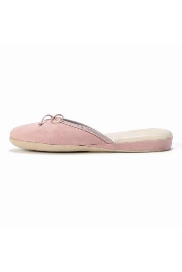 ���ԥå������ѥ� ��CRB�ۥХ��� RoomShoes �ܺٲ���1