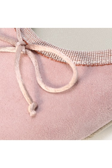 ���ԥå������ѥ� ��CRB�ۥХ��� RoomShoes �ܺٲ���10