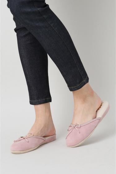 ���ԥå������ѥ� ��CRB�ۥХ��� RoomShoes �ܺٲ���11