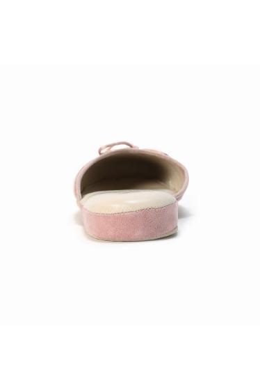 ���ԥå������ѥ� ��CRB�ۥХ��� RoomShoes �ܺٲ���2