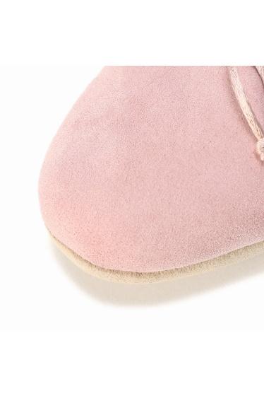 ���ԥå������ѥ� ��CRB�ۥХ��� RoomShoes �ܺٲ���3