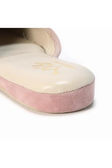 ���ԥå������ѥ� ��CRB�ۥХ��� RoomShoes �ܺٲ���4
