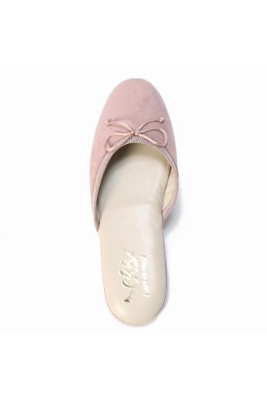 ���ԥå������ѥ� ��CRB�ۥХ��� RoomShoes �ܺٲ���5