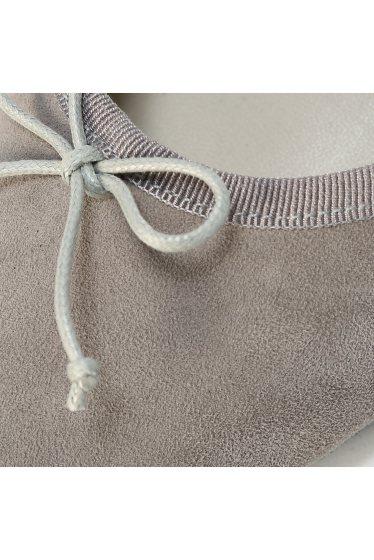 ���ԥå������ѥ� ��CRB�ۥХ��� RoomShoes �ܺٲ���8