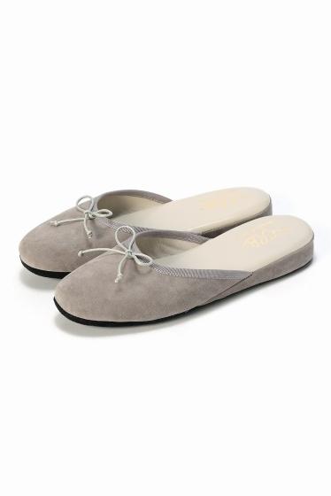 ���ԥå������ѥ� ��CRB�ۥХ��� RoomShoes ���졼B