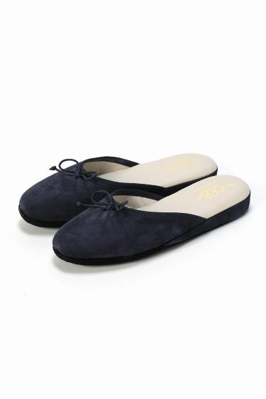 ���ԥå������ѥ� ��CRB�ۥХ��� RoomShoes �ͥ��ӡ�