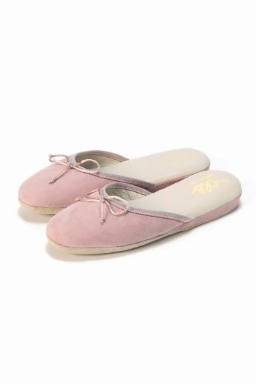 ���ԥå������ѥ� ��CRB�ۥХ��� RoomShoes �ԥ�