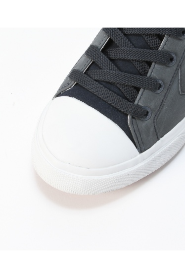 ���ԥå������ѥ� ��hummel��BASELINE COURT LEATHER �ܺٲ���3