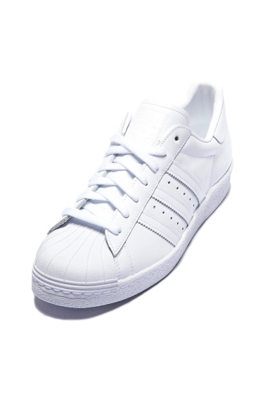 ���ԥå������ѥ� ��adidas�� SUPER STAR 80S �ܺٲ���1