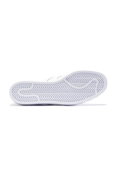 ���ԥå������ѥ� ��adidas�� SUPER STAR 80S �ܺٲ���3