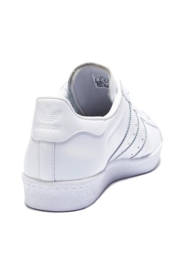 ���ԥå������ѥ� ��adidas�� SUPER STAR 80S �ܺٲ���4