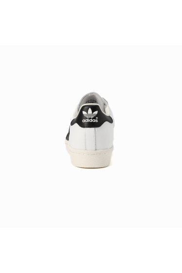 ���ԥå������ѥ� ��adidas�� SUPERSTAR 80S�� �ܺٲ���2