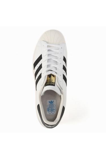 ���ԥå������ѥ� ��adidas�� SUPERSTAR 80S�� �ܺٲ���5
