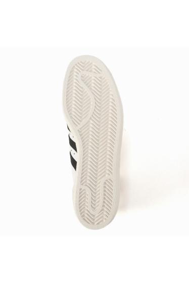 ���ԥå������ѥ� ��adidas�� SUPERSTAR 80S�� �ܺٲ���6