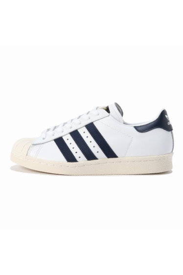���ԥå������ѥ� ��adidas��SUPERSTAR 80S �ܺٲ���1