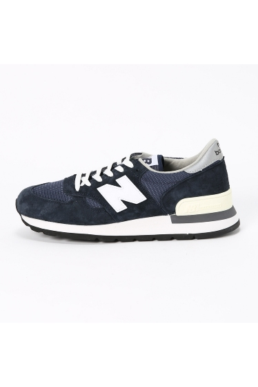 ���ǥ��ե��� NB M990 �ܺٲ���2