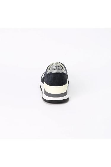 ���ǥ��ե��� NB M990 �ܺٲ���3