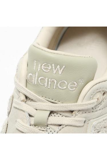 ���ǥ��ե��� NEW BALANCE / �˥塼�Х�� ML999WEU�� �ܺٲ���8