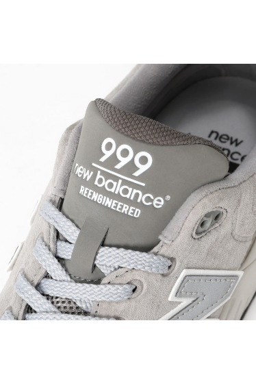���ǥ��ե��� NEW BALANCE / �˥塼�Х�� MRL999�� �ܺٲ���8