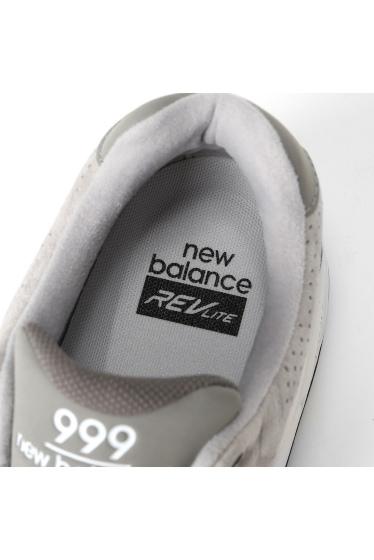 ���ǥ��ե��� NEW BALANCE / �˥塼�Х�� MRL999�� �ܺٲ���9