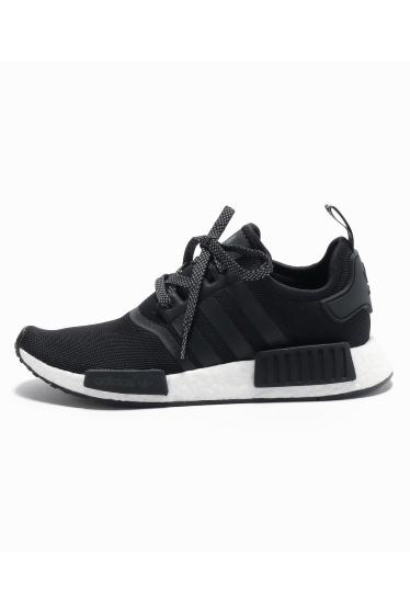 ���ǥ��ե��� adidas / ���ǥ����� NMD-R1 �ܺٲ���1