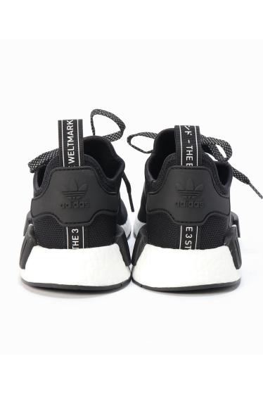 ���ǥ��ե��� adidas / ���ǥ����� NMD-R1 �ܺٲ���12