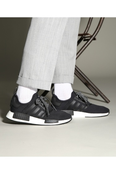 ���ǥ��ե��� adidas / ���ǥ����� NMD-R1 �ܺٲ���17