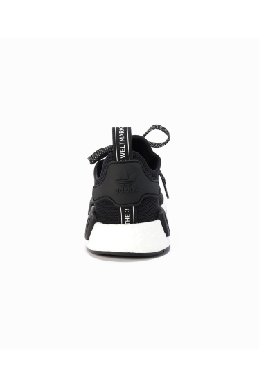 ���ǥ��ե��� adidas / ���ǥ����� NMD-R1 �ܺٲ���2