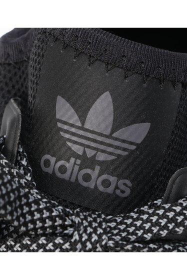���ǥ��ե��� adidas / ���ǥ����� NMD-R1 �ܺٲ���8