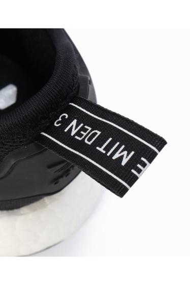 ���ǥ��ե��� adidas / ���ǥ����� NMD-R1 �ܺٲ���9