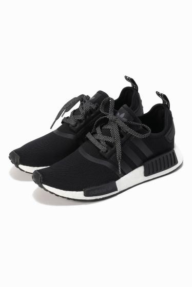 ���ǥ��ե��� adidas / ���ǥ����� NMD-R1 �֥�å�
