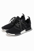 ���ǥ��ե��� adidas / ���ǥ����� NMD-R1