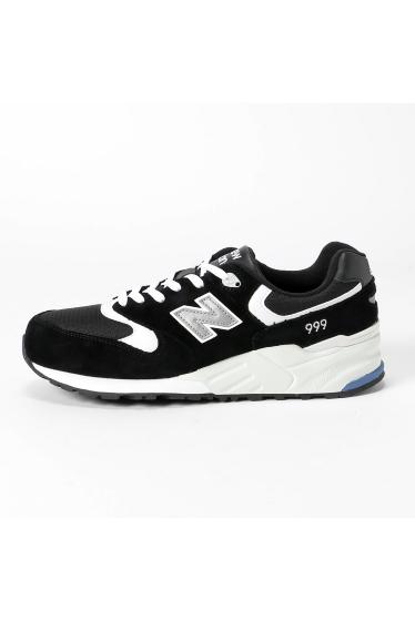 ���ǥ��ե��� NEW BALANCE / �˥塼�Х�� ML999 �ܺٲ���2