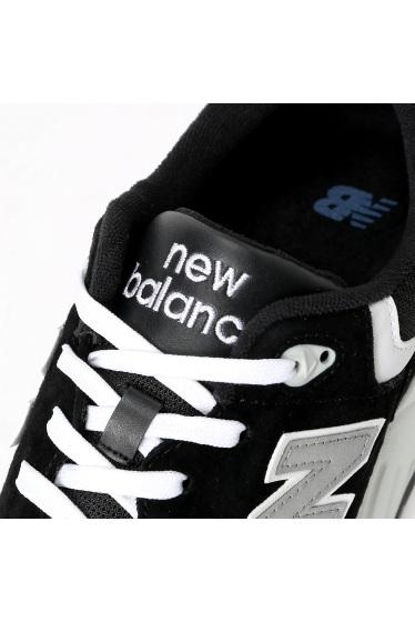���ǥ��ե��� NEW BALANCE / �˥塼�Х�� ML999 �ܺٲ���8